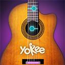 吉他应用 V1.1.5 苹果版