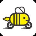 蜜蜂出行 V4.9.0 安卓版