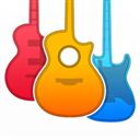 吉他精英 V3.7.4 苹果版