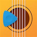 吉他和弦 V2.6 苹果版