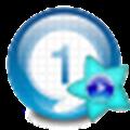 新星RM/RMVB视频格式转换器 V9.9.6.0 官方最新版