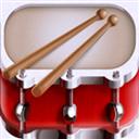 Drums Master(架子鼓大师) V3.2 苹果版