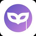 面具公园 V5.2.0 安卓版