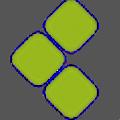 Kainet LogViewPro(网站日志分析器) V3.8.2 官方版
