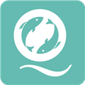 青花鱼 V1.6.4 安卓版