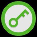 蚂蚁文件狗 V1.0 绿色版
