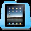 枫叶iPad视频转换器 V12.6.5.0 官方版
