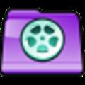 枫叶全能视频转换器 V13.7.5.0 官方版