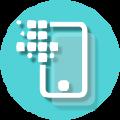 阿拇云手机 V1.0.2.3 官方版