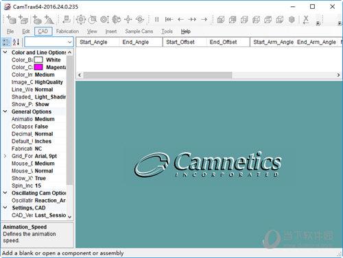 CamTrax64