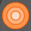 AimBooster(吃鸡枪法模拟器) V1.0 免费版