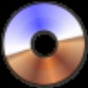 软碟通V9.5.3.2901免费版