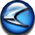 Cool Edit Pro绿色版 V2.1 汉化版