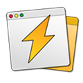 Start(快速启动应用) V2.1 Mac版