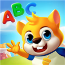 读伴儿ABC