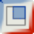 Proe5.0一键安装免费版 32/64位 完整破解版