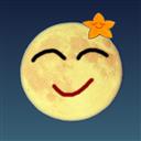 月光故事手机版 V2.5 安卓版