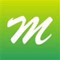 M宝商城 V1.4.1 安卓版