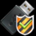 USBKiller V3.1 官方U盘版