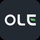 欧拉约车手机版 V1.6 安卓版