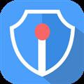 火柴防蹭网 V1.0.0 安卓版