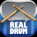 Real Drum爵士鼓 V6.5 苹果版