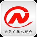 掌上南昌 V3.1.2 安卓版