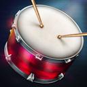 Drums(架子鼓游戏) V2.15.02 苹果版