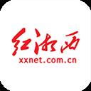 红湘西 V3.0.8 安卓版