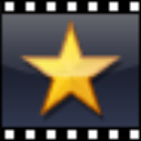VideoPad Video Editor(迷你视频编辑器) V8.10 官方免费版