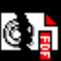 A-PDF Split(PDF分割工具) V3.4.0 官方版