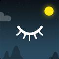 微风睡眠 V1.0.2 安卓版