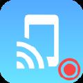 iPhone Screen Recorder(iPhone屏幕录像机) V1.3.2 官方版