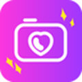 趣拍相机 V1.0.3 安卓版