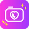 趣拍相机 V1.0.2 苹果版