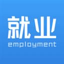 青藤就业 V4.1.2 安卓版