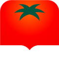 番茄小说APP V1.6.2.32 安卓版