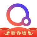 醉美青海 V1.0.5 安卓版