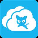 猫扑云OA V2.7.1 安卓版