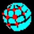 MapSource(GPS数据处理软件) V6.5 官方版