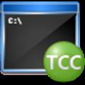 JP Software TCC(替换CMD命令行处理工具) V25.00.15 官方最新版