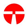 天津地铁 V1.1.0 安卓版