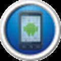 闪电手机视频格式转换器 V8.0.5 官方版
