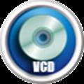 闪电VCD MP4格式转换器 V2.0.5 官方版