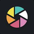 神手自拍 V1.0.3 安卓版