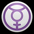 Quicksilver(软件快速启动工具) V1.6.0 Mac版