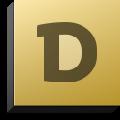 Xara Designer Pro X(图形图像编辑处理软件) V8.1 汉化特别版