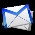 Mail Notifr(Gmail邮件处理器) V1.3.5 Mac版