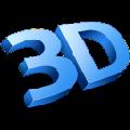 Xara 3D Maker(3D字体制作软件) V7.0.0.482 中文免费版