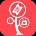 榆钱树 V3.3.0 安卓版